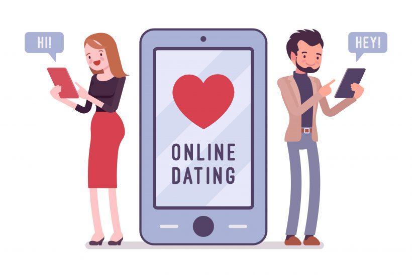 online kærlighed dating dating site i phx az